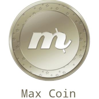 Дуал майнинг на алгоритме Ethash с добавлением второй монеты Maxcoin на RTX 2080 Ti