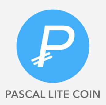 Дуал майнинг на алгоритме Ethash с добавлением второй монеты Pascal на RTX 2080 Ti