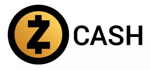 Майнинг на алгоритме EQUIHASH (монета ZCash) на видеокартах серии RTX 20хх