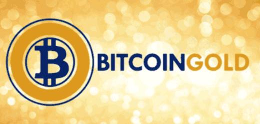 Майнинг на алгоритме EQUIHASH 144,5 (монета BitcoinGold) на RTX 2080 Ti