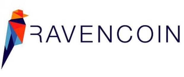 Майнинг RAVENCOIN (алгоритм X16R)