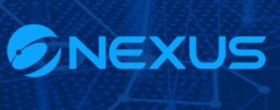Майнинг на алгоритме SHA3 (монета NEXUS)