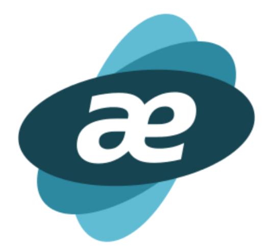 Майнинг на алгоритме CryptoNight Lite (монета AEON)