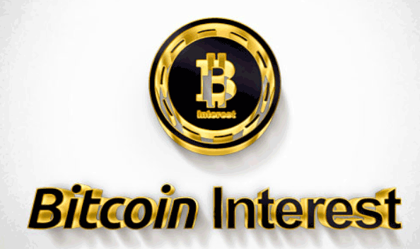 Майнинг на алгоритме PROGPOW (монета BITCOIN INTEREST)