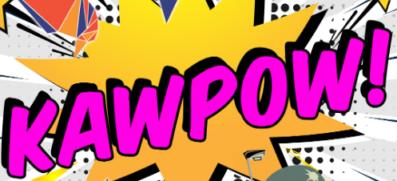 www.cryptoprofi.info